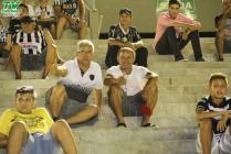 Botafogo 3 x 0 Santa Cruz (125)