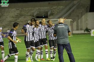 Botafogo 3 x 0 Santa Cruz (127)