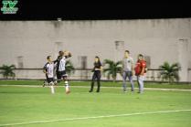 Botafogo 3 x 0 Santa Cruz (130)