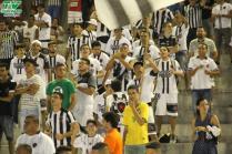 Botafogo 3 x 0 Santa Cruz (134)