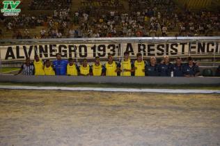 Botafogo 3 x 0 Santa Cruz (15)