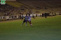 Botafogo 3 x 0 Santa Cruz (17)