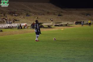 Botafogo 3 x 0 Santa Cruz (19)