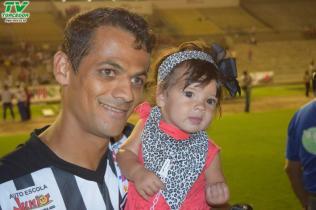 Botafogo 3 x 0 Santa Cruz (3)
