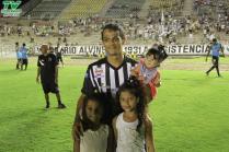 Botafogo 3 x 0 Santa Cruz (35)
