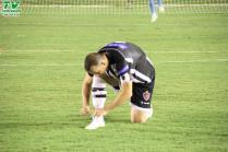 Botafogo 3 x 0 Santa Cruz (38)
