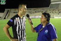 Botafogo 3 x 0 Santa Cruz (42)