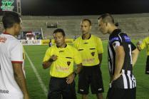 Botafogo 3 x 0 Santa Cruz (49)