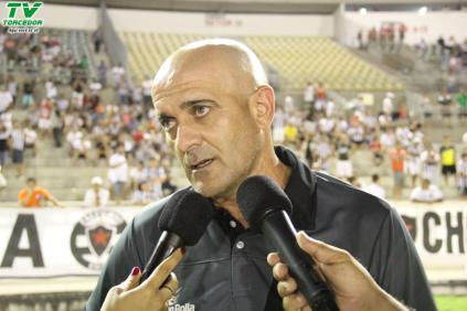 Botafogo 3 x 0 Santa Cruz (50)