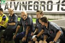 Botafogo 3 x 0 Santa Cruz (54)