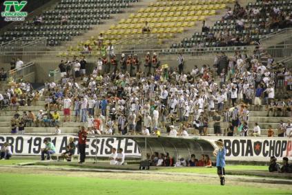 Botafogo 3 x 0 Santa Cruz (58)