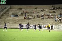 Botafogo 3 x 0 Santa Cruz (59)