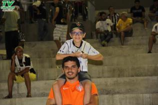 Botafogo 3 x 0 Santa Cruz (67)