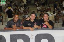 Botafogo 3 x 0 Santa Cruz (71)