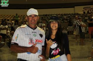 Botafogo 3 x 0 Santa Cruz (72)