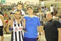 Botafogo 3 x 0 Santa Cruz (83)