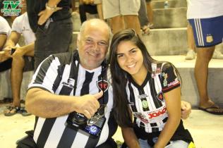 Botafogo 3 x 0 Santa Cruz (86)
