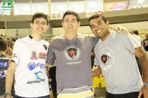 Botafogo 3 x 0 Santa Cruz (88)
