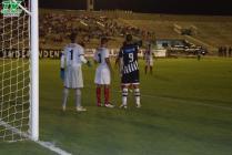 Botafogo 3 x 0 Santa Cruz (9)