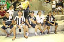 Botafogo 3 x 0 Santa Cruz (92)