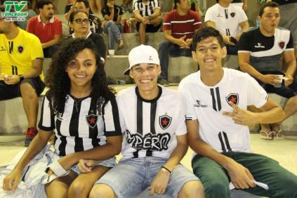 Botafogo 3 x 0 Santa Cruz (93)