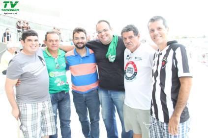 Auto Esporte 1x5 Botafogo (102)