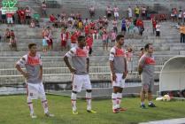 Auto Esporte 1x5 Botafogo (11)