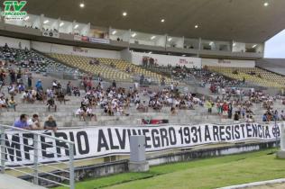 Auto Esporte 1x5 Botafogo (15)