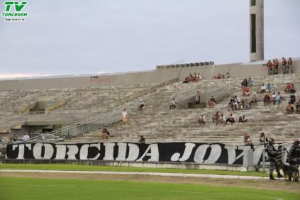 Auto Esporte 1x5 Botafogo (19)