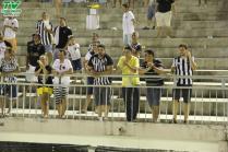 Auto Esporte 1x5 Botafogo (22)
