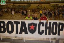 Auto Esporte 1x5 Botafogo (25)