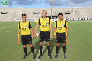 Auto Esporte 1x5 Botafogo (26)