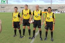 Auto Esporte 1x5 Botafogo (29)