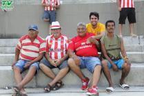 Auto Esporte 1x5 Botafogo (3)