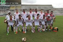 Auto Esporte 1x5 Botafogo (32)