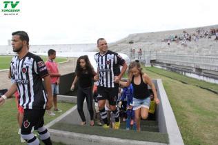 Auto Esporte 1x5 Botafogo (39)