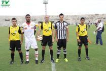 Auto Esporte 1x5 Botafogo (49)