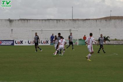 Auto Esporte 1x5 Botafogo (62)