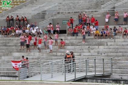 Auto Esporte 1x5 Botafogo (66)