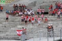 Auto Esporte 1x5 Botafogo (67)