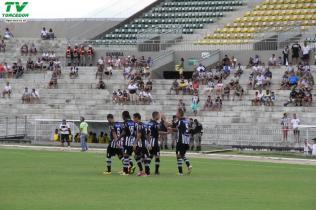 Auto Esporte 1x5 Botafogo (73)