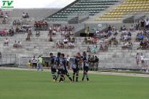 Auto Esporte 1x5 Botafogo (74)