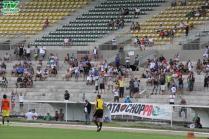 Auto Esporte 1x5 Botafogo (76)