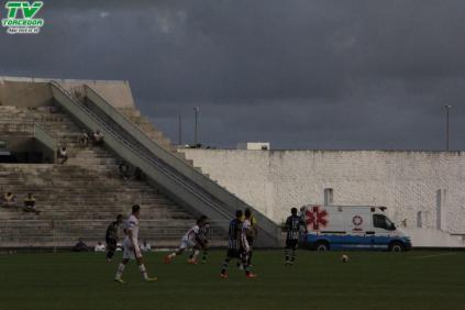 Auto Esporte 1x5 Botafogo (82)