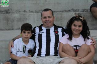 Auto Esporte 1x5 Botafogo (85)