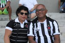 Auto Esporte 1x5 Botafogo (94)