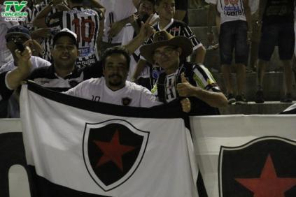 Botafogo 1x0 River-PI (100)