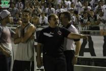 Botafogo 1x0 River-PI (110)