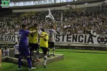 Botafogo 1x0 River-PI (111)