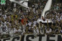 Botafogo 1x0 River-PI (112)